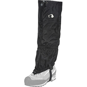 Tatonka 420 HD Gaiters black